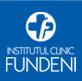 IC Fundeni